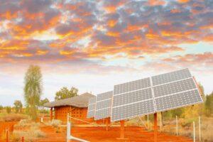 Solar Panels Problems