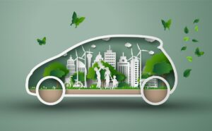 Green Car Insurance