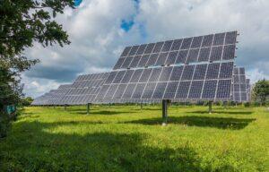 photovoltaic system, solar, solar energy